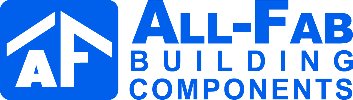 All-Fab Building Components