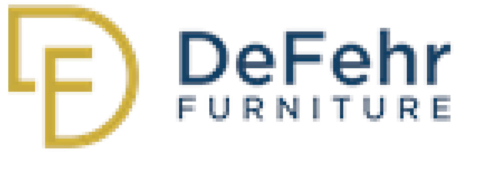DeFehr Furniture