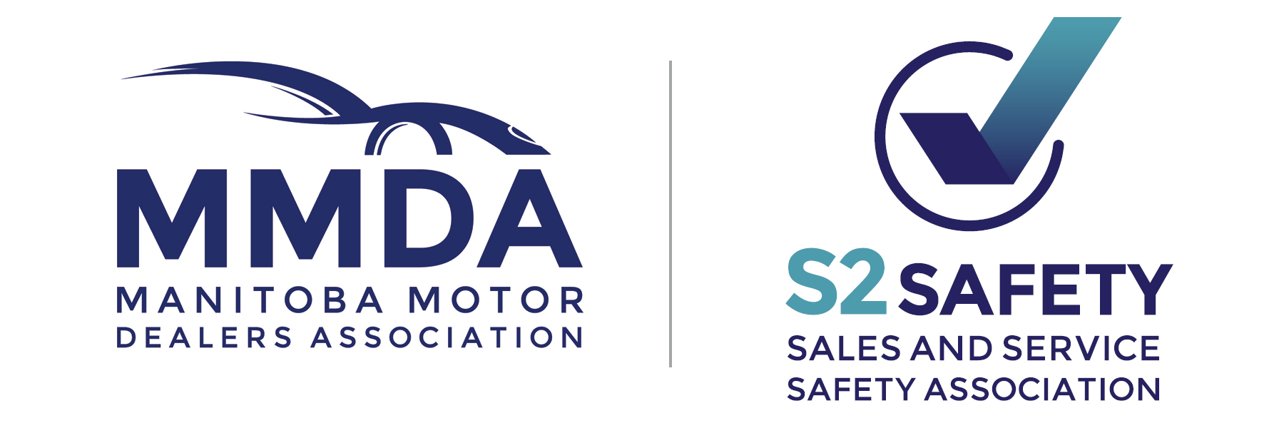 Manitoba Motor Dealers Association – S2 Safety