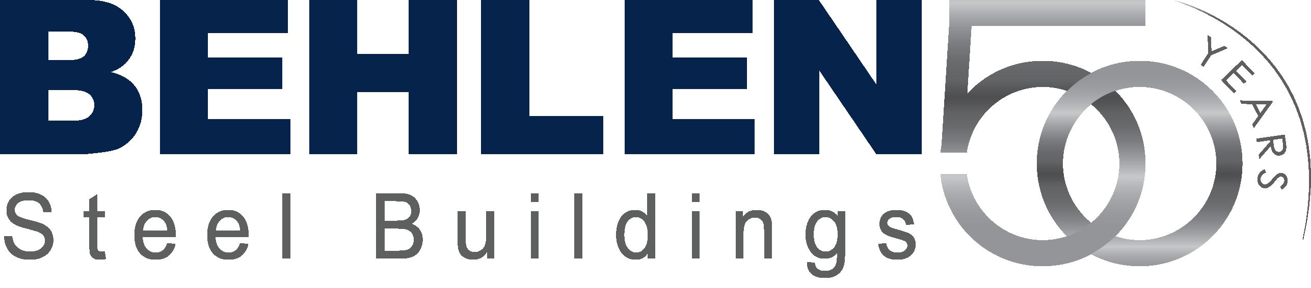 BEHLEN Industries LP
