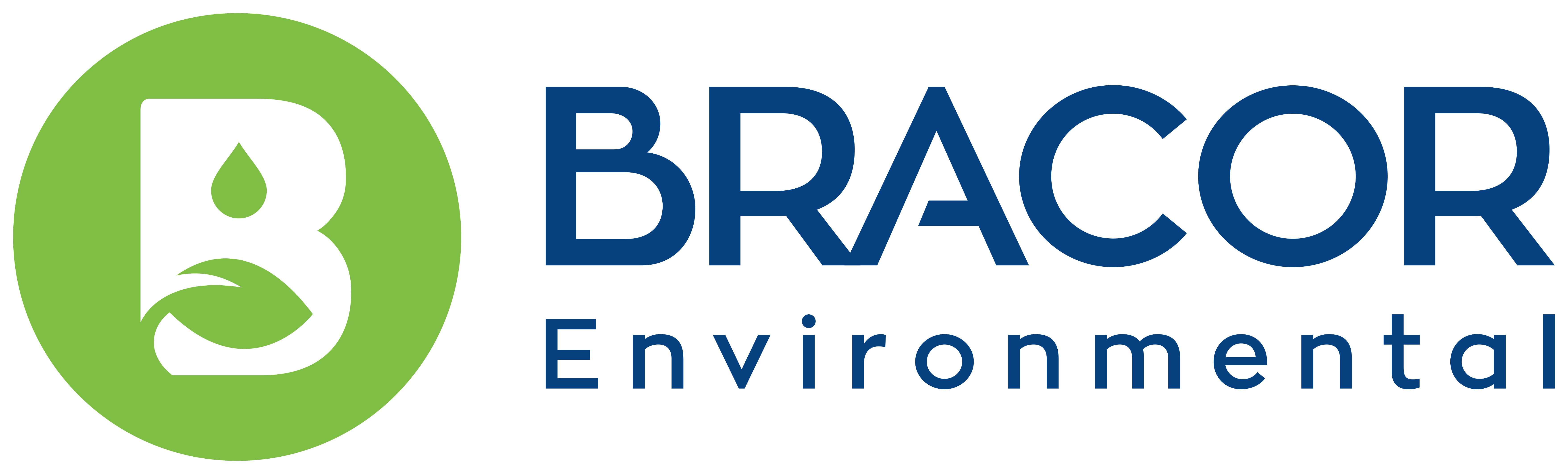 Bracor Environmental Inc.