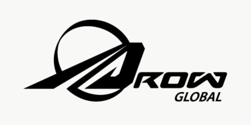 AROW Global