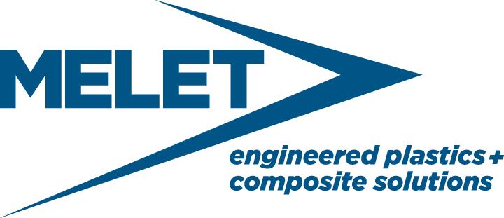 Melet Plastics Inc.