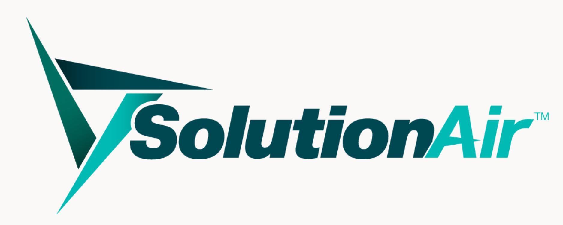 Solution Air