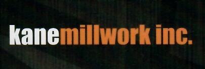 Kane Millwork Inc