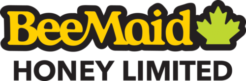 Bee Maid Honey Limited