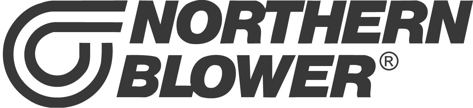 Northern Blower Inc.